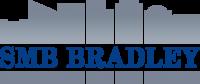SMB Bradley
